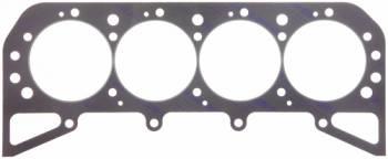 """Fel-Pro Performance Gaskets - Fel-Pro Oldsmobile DRCE Head Gasket 4.620"""""""