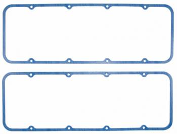 Fel-Pro Performance Gaskets - Fel-Pro Valve Cover Gaskets - DRCE 3