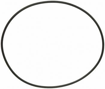 Fel-Pro Performance Gaskets - Fel-Pro O-Ring