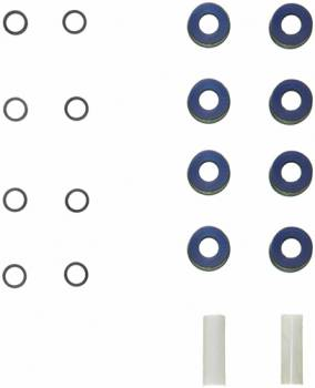 Fel-Pro Performance Gaskets - Fel-Pro Valve Stem Seals