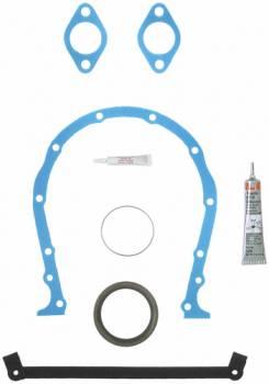 Fel-Pro Performance Gaskets - Fel-Pro Timing Cover Gasket Set