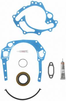 Fel-Pro Performance Gaskets - Fel-Pro Timing Cover Gasket Set