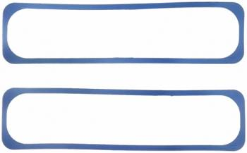 Fel-Pro Performance Gaskets - Fel-Pro Valve Cover Gasket Set SB Chevy 87-93 PermaDry
