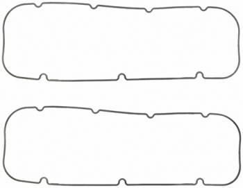 Fel-Pro Performance Gaskets - Fel-Pro Valve Cover Gasket Set - BB Chevy Gen V & VI