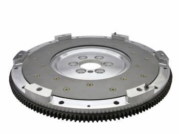 Fidanza - Fidanza Aluminum SFI Flywheel - GM LS2/LS3/LS7