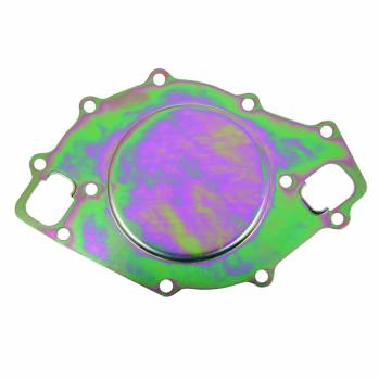 Ford Racing - Ford Racing Backing Plate BB Ford 460 Water Pump