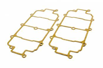 Holley Performance Products - Holley 4010 Air Horn Gasket