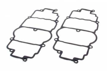 Holley Performance Products - Holley 4011 Air Horn Gasket