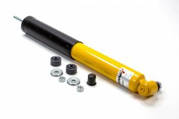 Koni Shocks - Koni Adjustable Sport Mono Tube Shock Absorber High Pressure Gas