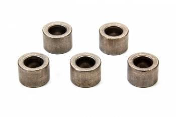 Pioneer Automotive Products - Pioneer Pilot Bushing - Chevy V8 (5)
