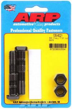 ARP - ARP BB Chevy Rod Bolt Kit - Fits 454-502 w/7/16 (2)