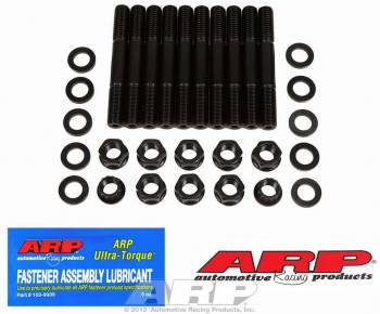 ARP - ARP Chrysler Main Stud Kit
