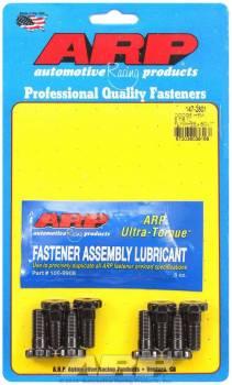 ARP - ARP Flywheel Bolt Kit - Chrysler 5.7/6.1L Hemi