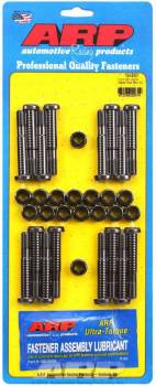 ARP - ARP SB Ford Rod Bolt Kit - Fits 351-400M