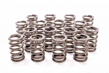 Comp Cams - COMP Cams Valve Springs - Single 1.320