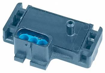 MSD - MSD Map Sensor - 3 Bar