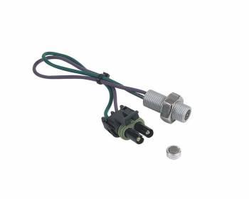 MSD - MSD Cam-Sync Pickup Universal