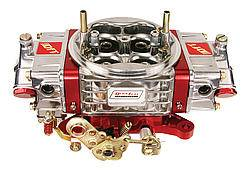 Quick Fuel Technology - Quick Fuel Technology Q-Series Carburetor 1050CFM DRAG