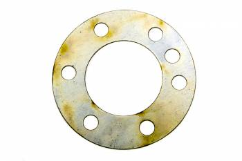 TCI Automotive - TCI Chevrolet Flexplate Shim