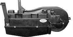 Vintage Air - Vintage Air Gen II Mini Mock-Up Unit
