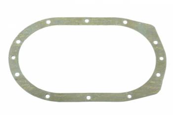 Weiand - Weiand Gasket Front Gear Cover To Supercharger