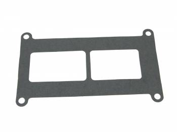 Weiand - Weiand Supercharger Gasket - Supercharger To Manifold
