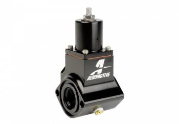 Aeromotive - Aeromotive Line-Pressure Regulator - Fits A3000