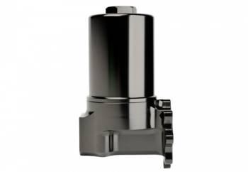 Aeromotive - Aeromotive Fuel Pre-Filter - Fits A3000