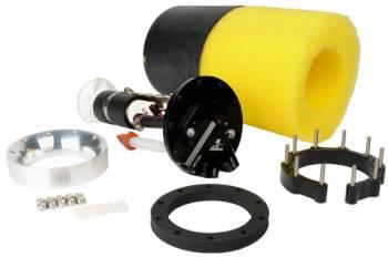 Aeromotive - Aeromotive Phantom 200 Fuel Pump System