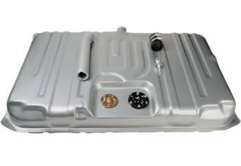 Aeromotive - Aeromotive 340 Stealth Fuel Tank - 70-72 Chevelle/Malibu
