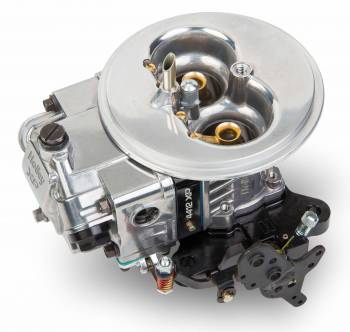 Holley Performance Products - Holley 500 CFM Ultra XP 2BBL Carburetor