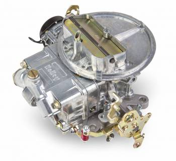 Holley Performance Products - Holley 350 CFM Street Avenger Carburetor