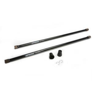 "Hotchkis Performance - Hotchkis 41 "" 1.03 "" Forged Torsion Bars For Mopar B And E Body Models"