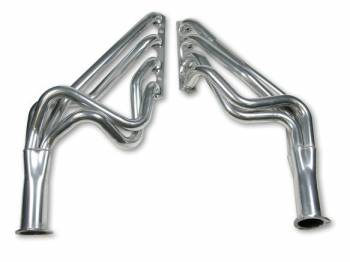 Hooker Headers - Hooker Super Competition Full Length Header - Ceramic Coated - 64-70 Mustang - 1.5/8""