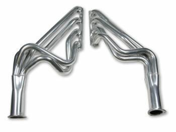 "Hooker Headers - Hooker Super Competition Full Length Header - Ceramic Coated - 64-70 Mustang - 1.5/8"""