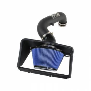 aFe Power - aFe Power Magnum FORCE Stage-2 Pro 5R Cold Air Intake System - Dodge RAM 1500 09-12 5.7L Hemi