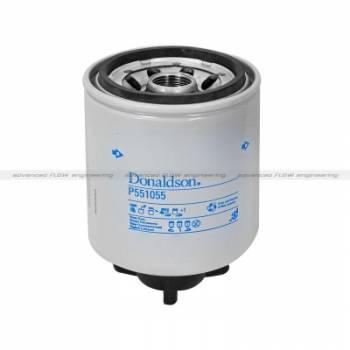 aFe Power - aFe Power Donaldson Fuel Filter for DFS780 Fuel Systems - Dodge/RAM Diesel \05-10 L6-5.9L/6.7L