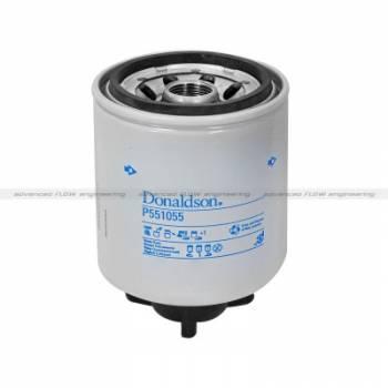 aFe Power - aFe Power Donaldson Fuel Filter for DFS780 Fuel Systems - Dodge/RAM Diesel \05-10 L6-5.9L/6.7L