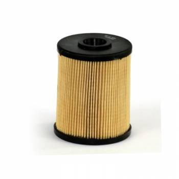 aFe Power - aFe Power Pro-GUARD D2 Fuel Filter - Dodge Diesel 00-07 5.9L High Efficiency