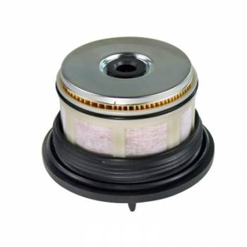 aFe Power - aFe Power Pro-GUARD D2 Fuel Filter - Ford Diesel 903 V7.3L