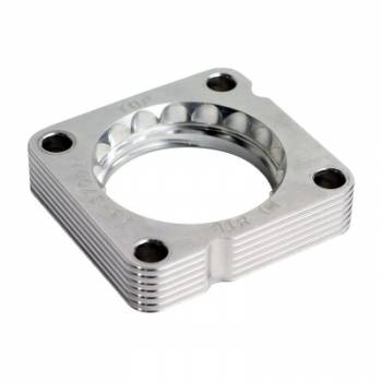 aFe Power - aFe Power Silver Bullet Throttle Body Spacer - Honda Civic Si 12-15 L4-2.4L