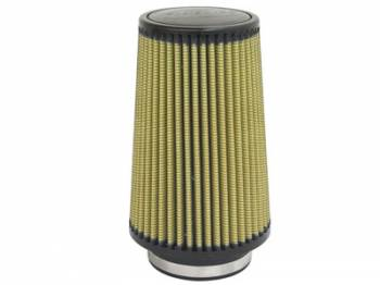 aFe Power - aFe Power Magnum FLOW Pro GUARD7 Air Filter