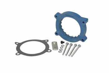 Volant Performance - Volant Throttle Body Spacer - Cadillac Escalade