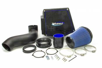 Volant Performance - Volant Cold Air Intake Kit - Chevrolet Avalanche 1500 - Pro 5 Filter