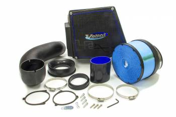 Volant Performance - Volant Cold Air Intake Kit - Chevrolet Avalanche 1500 - Dry Filter