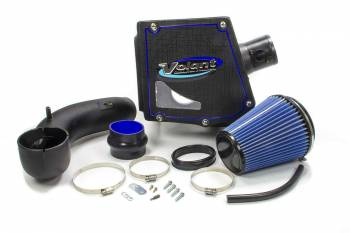 Volant Cold Air Intakes - Volant Cold Air Intake Kit - Chevrolet Avalanche - Pro 5 Filter