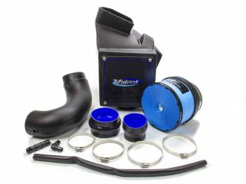 Volant Performance - Volant Cold Air Intake Kit - Dodge Ram 1500 - Dry Filter