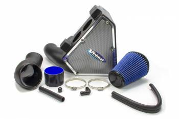 Volant Cold Air Intakes - Volant Cold Air Intake Kit - Dodge Ram - Pro 5 Filter