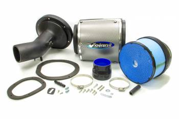 Volant Performance - Volant Cold Air Intake Kit - Toyota Sequoia - Pro 5 Filter