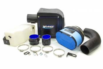 Volant Performance - Volant Cold Air Intake Kit - Ford F-150 - Dry Filter